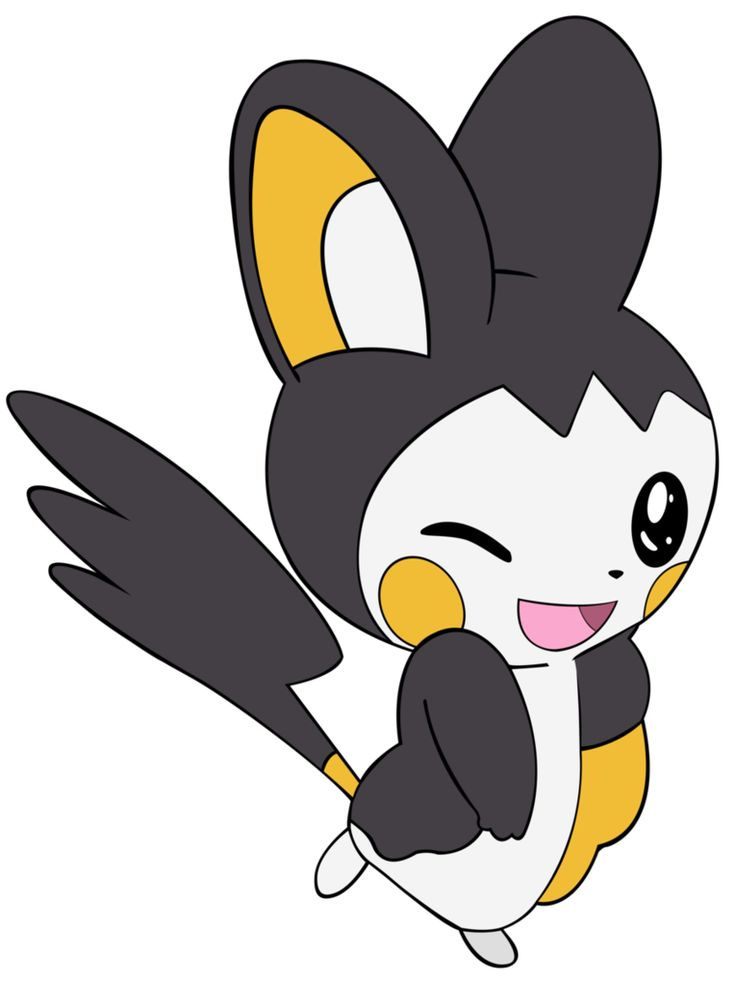 66 best images about pachirisu and emolga and dedenne on for Stahlwandbecken 3 60 x 0 90