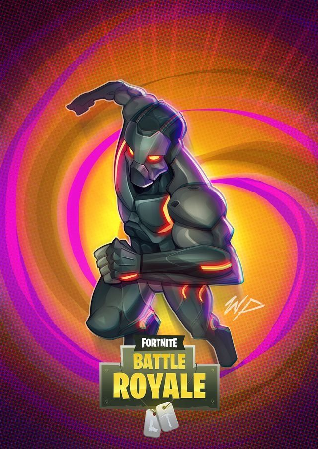Pin By Tan S On Fortnite In 2018 Pinterest Artwork Omega And Games