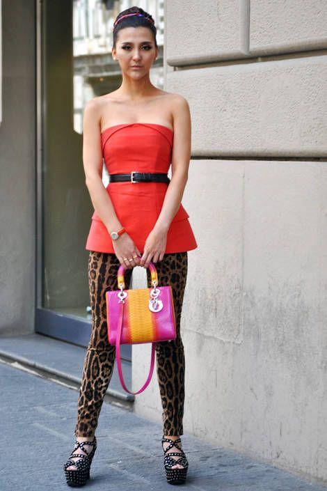 Best 25 Italy Street Fashion Ideas On Pinterest Style Italy Italian Fashion And Italian