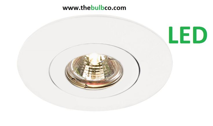 LED Downlight.  www.thebulbco.com