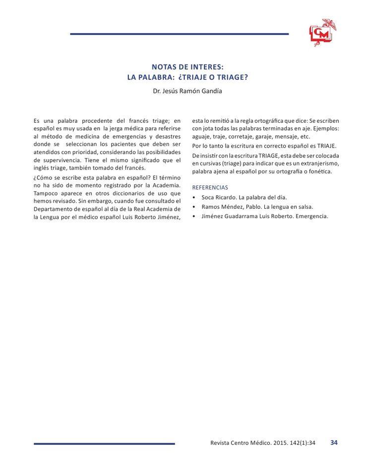 """Propuesta de la asignatura: """"Aspectos legales en el ejercicio de la enfermería"""" en el pensum de estudios del técnico superior en enfermería del Colegio Universitario Cruz Roja Venezolana"""
