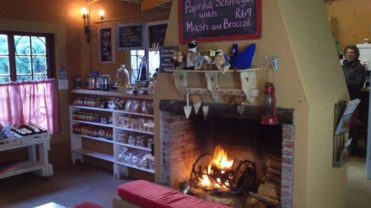 The-Garden-Kitchen-Gordons-bay