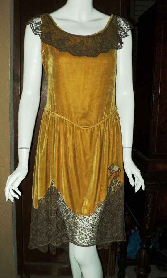 112 best etsy mach 2 images on pinterest flapper dresses