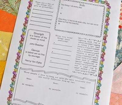 printable journal - creative writing: Journals Prompts, Printable Journals, For Kids, Art Journals, Journals Idea, Daily Journals, Journals Pages Printables, Printables Journals, Free Printables