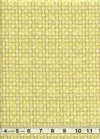 Hopsack or basket weave fabric Fashion Link: textile technology