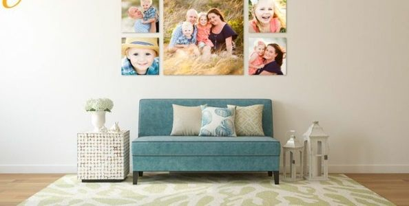 die besten 20 fotoleinwand ideen auf pinterest baby fotocollagen leinwand foto bertragung. Black Bedroom Furniture Sets. Home Design Ideas