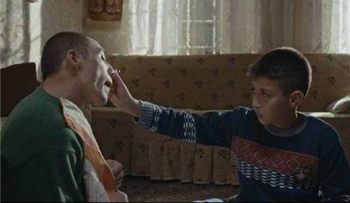 İtalya'da çocuklarla buluşuyor   http://www.nouvart.net/italyada-cocuklarla-bulusuyor/