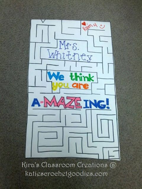 Classroom Poster Ideas : Best images about classroom door decorations on