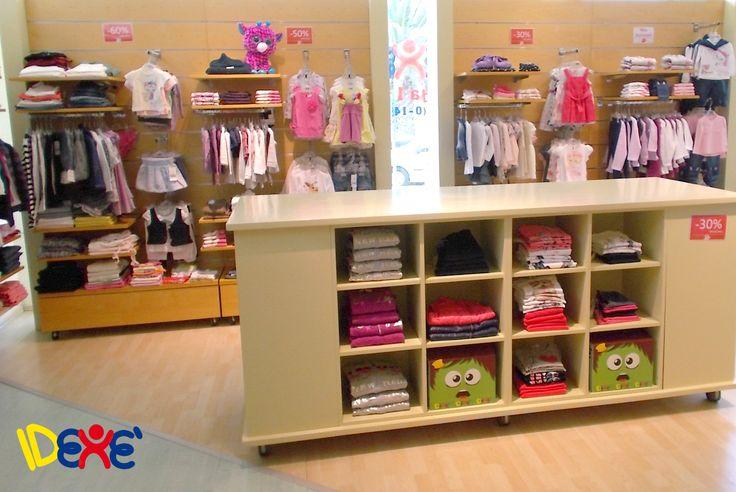 Μετά τα 180 καταστήματα στην Ιταλία, η παιδική μόδα IDEXE ήρθε πλέον και στην Ελλάδα με 7 καταστήματα. Καλώς ήρθατε στο κατάστημα της Περαίας! Θα μας βρείτε Ρωμανού 11, Τηλ: 2392020335.  #idexe #ss16 #fashion #kidsfashion #kidswear #kidsclothes #kidsfashion #fashionkids #children #boy #girl #clothes #baby #babywearing #babyclothes #babyfashion #newcollection #newarrivals #aw1617