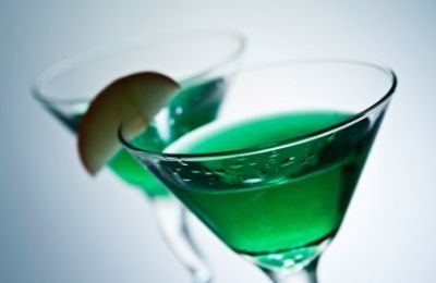 Emerald IsleRecipese Drinks, Green Drinks, Green Beer, Drinks Beverages, Adult Drinks, Foods Recipe, St Patricks Day, Recipese Food, Cocktails Recipe