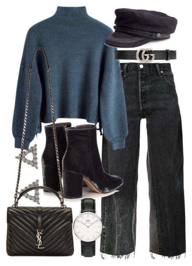 Sem título # 20913 # 20913 # sem título   – Outfits & Fashion