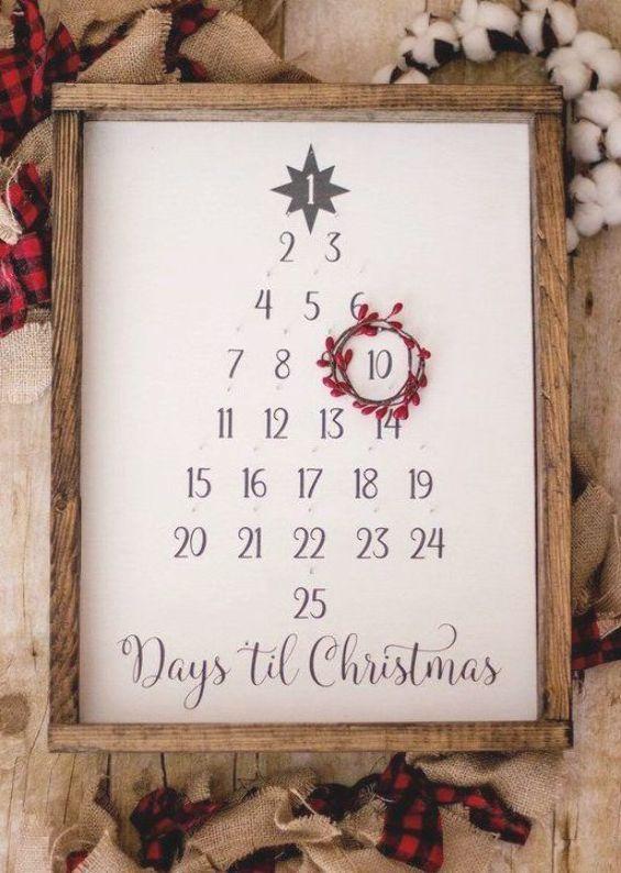 Pin by Carlett Wambolt-Hogan on Christmas in 2020 | Hand ...