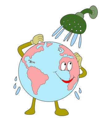 Help your kids learn the value of Earth day with coloring pages. You will find a huge range of Earth day coloring pages on different themes on morecoloringpages.com. Click on selected your favorite earth day facts coloring pages to print and color.  http://www.morecoloringpages.com/earth-day-facts_2724.html