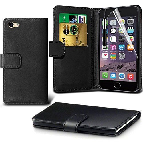 DN-Technology  iPhone 6S High Quality Soft Leather Book Case With Screen Protector D & N http://www.amazon.co.uk/dp/B017U89ULY/ref=cm_sw_r_pi_dp_981Qwb02GQV2M