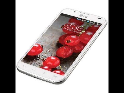Fingerhut Iphone S Plus