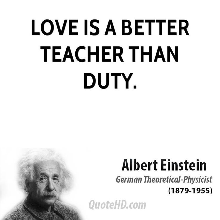 Love Quotes Einstein: 17 Best Images About Teaching My Littles On Pinterest