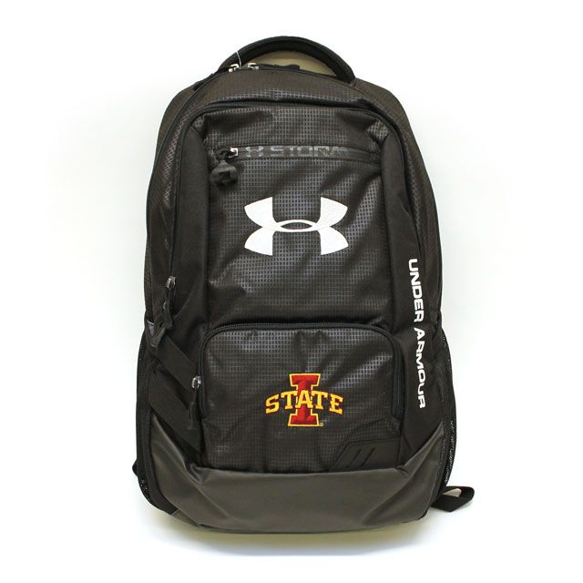 under armour custom backpacks cheap   OFF48% The Largest Catalog ... d208969ef1