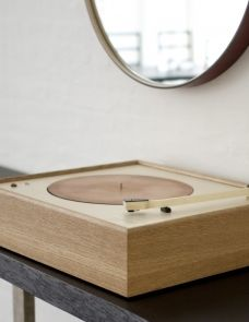 bddw turntable iv.