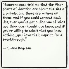 Shane Koyczan Quotes About Love. QuotesGram