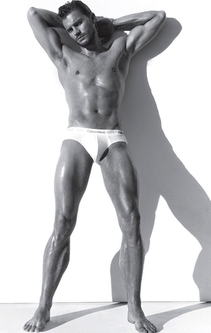 Boso upskirt milf in white panty