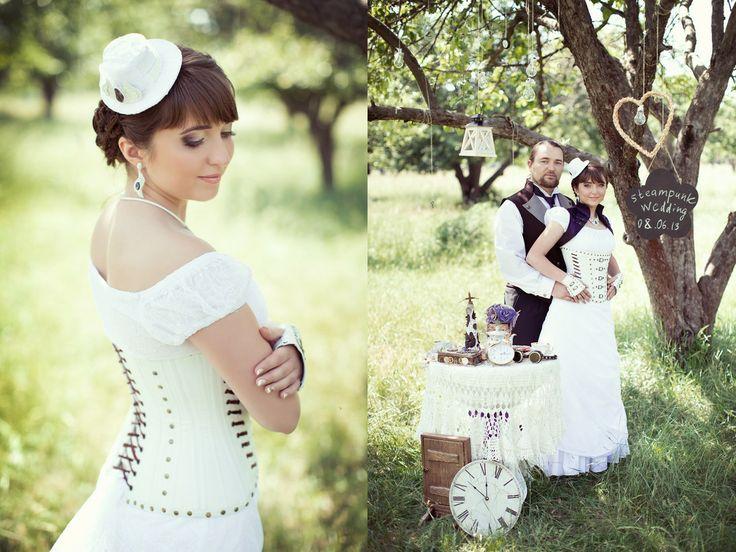 lazorenko.info Wedding. Bride. Groom. Lazorenko. Photograph. Russian. Europe.  Sweden. Denmark