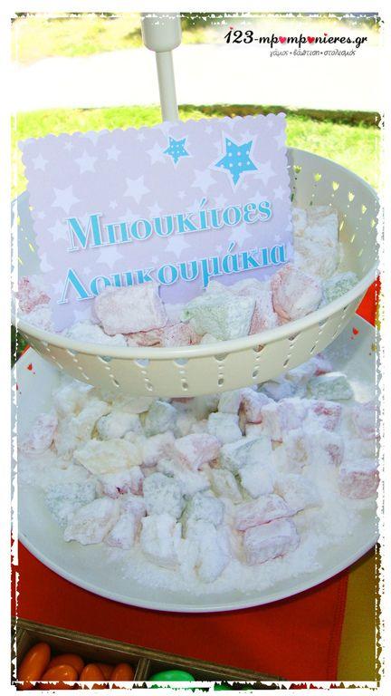 ΣΤΟΛΙΣΜΟΣ ΓΑΜΟΥ - ΒΑΠΤΙΣΗΣ :: Στολισμός Βάπτισης Θεσσαλονίκη και γύρω Νομούς :: ΣΤΟΛΙΣΜΟΣ ΒΑΠΤΙΣΗΣ ΤΑΞΙΔΙ ΜΕ ΑΕΡΟΣΤΑΤΟ - ΚΩΔ.: AEROST-427