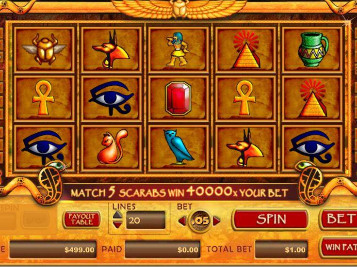slot online games griechische götter symbole