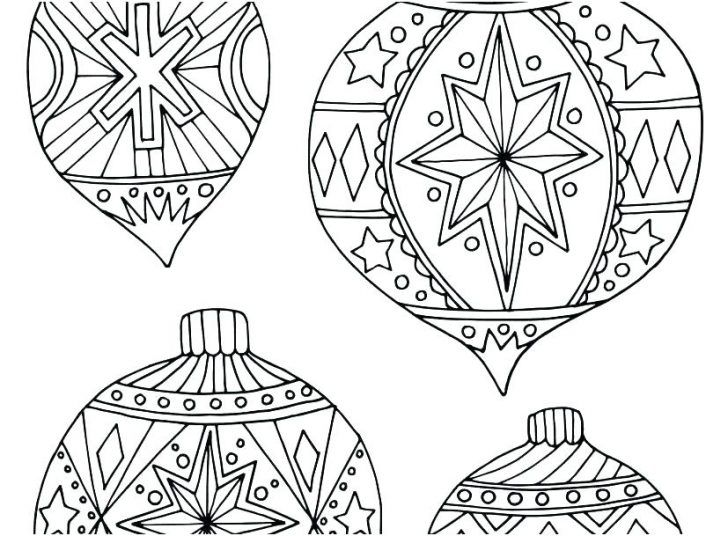 Free Printable Holiday Coloring Pages For Adults Christmas Only Happy Holidays Hello Kitty Colouring Pages Pirate Coloring Pages Minion Coloring Pages