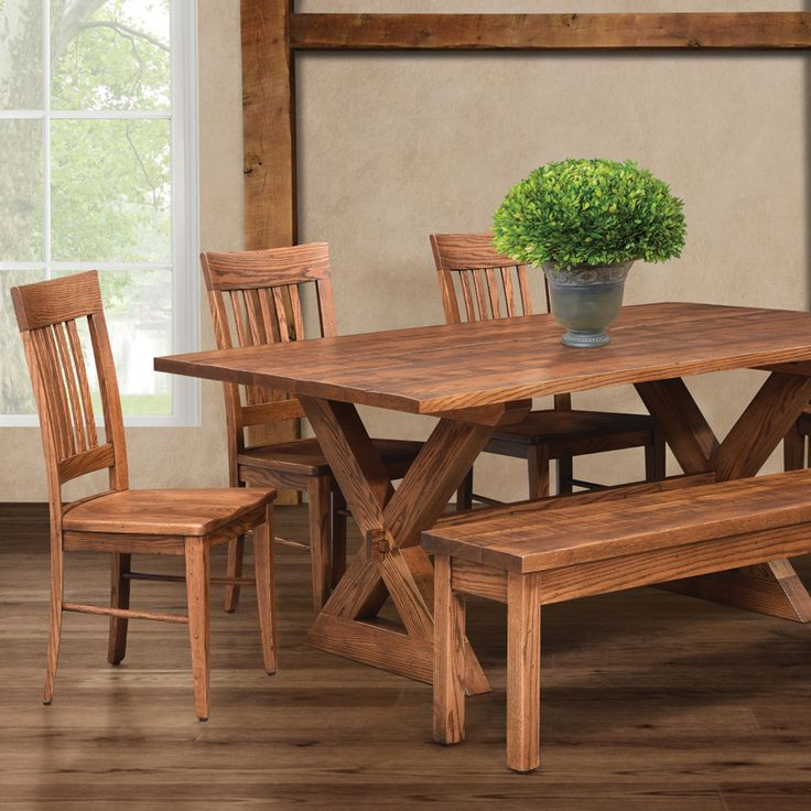 Oak X   Browse Online, Then Visit Us In Ellington, Connecticut Or Order  Through Our Website. High Quality Indoor And Outdoor Furniture And Decor.