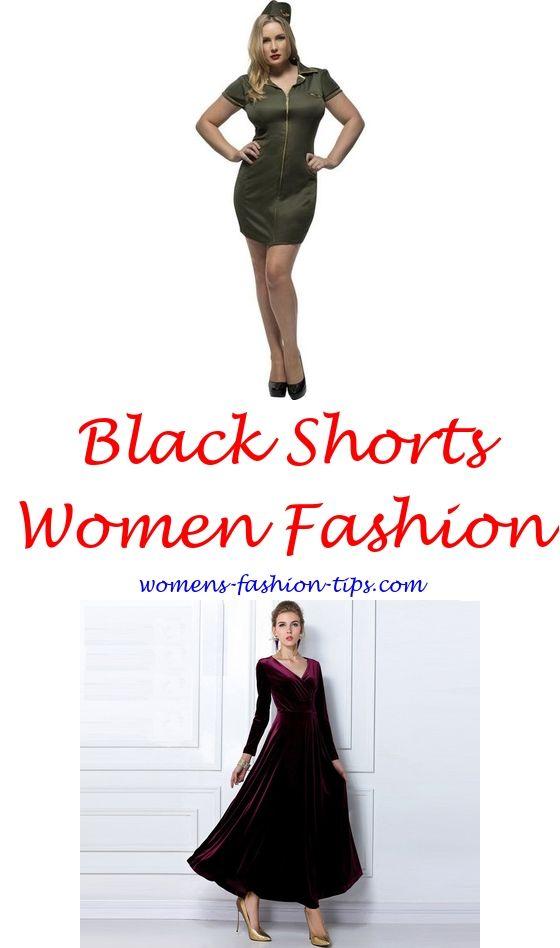 WWD Women's Wear Daily brings you breaking news about 50