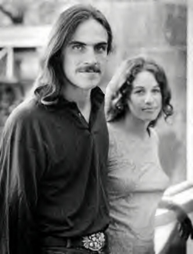 56 best James Taylor images on Pinterest | James d'arcy, Music and ...