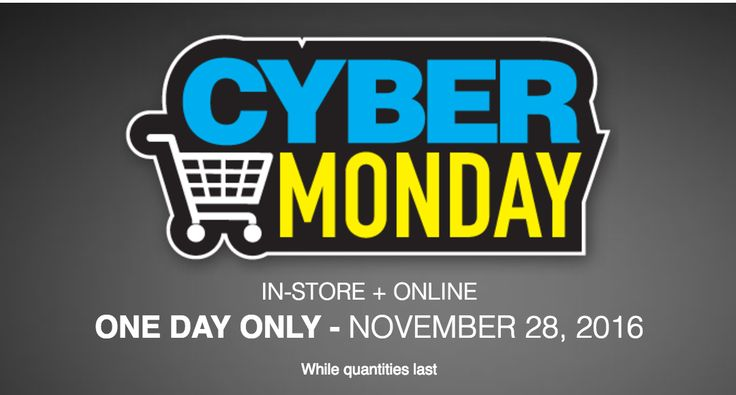 Lowes Canada Cyber Monday Sale: Save Up To $1100 on Select Major Appliance http://www.lavahotdeals.com/ca/cheap/lowes-canada-cyber-monday-sale-save-1100-select/145708?utm_source=pinterest&utm_medium=rss&utm_campaign=at_lavahotdeals