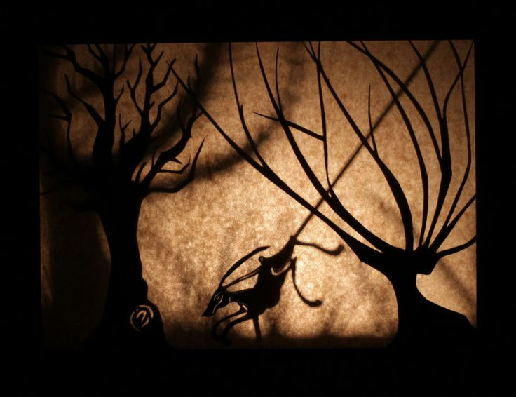 Tc. Hare M by karolina-g.deviantart.com on @deviantART ///  http://www.youtube.com/watch?v=WrKYajAeK7E /// http://karolina-g.blogspot.com/2014/01/jesienni-bogowie-straznik.html