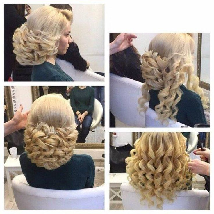 Pastel Wavy Long Hair Style #pastelhaircolor #wavyhair Explore trendy purple hair color ideas. From light and pastel to bright lavender to ombre