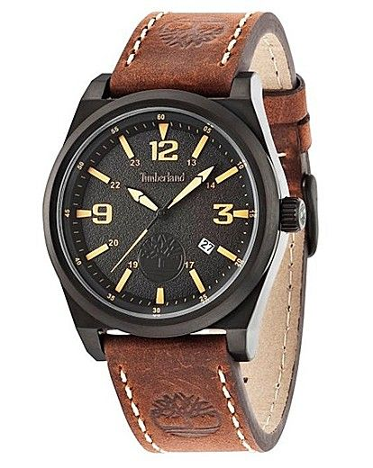 nice Buy Gents Timberland Watch for £94.00 just added...