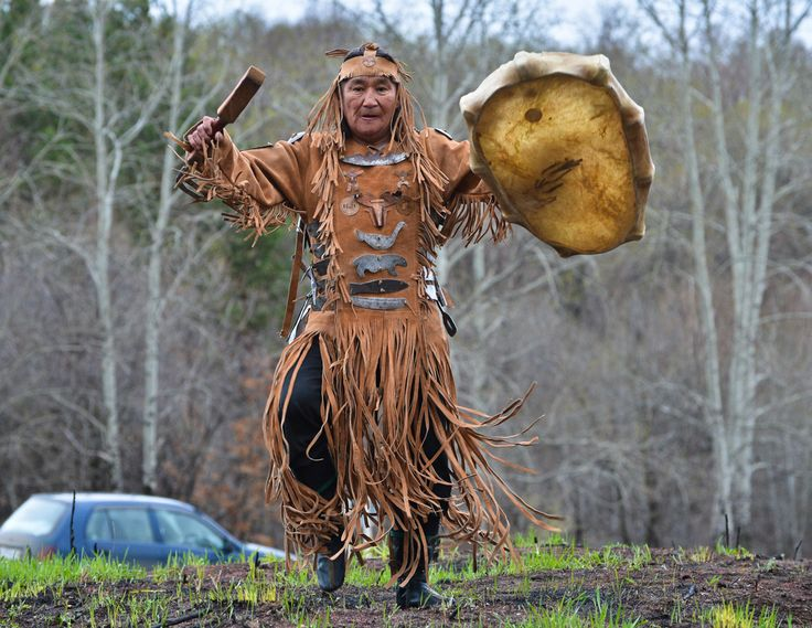 native americans shamanism What is native american poetry  why is shamanism important to native americans  why native americans are referred as american indian.