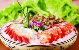 Foods Patients with Polycystic Kidney Disease Should Avoid