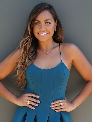 Top 10: Home-Grown Aussie Beauties - Jessica Mauboy  http://primped.ninemsn.com.au/hair/gallery-hair/top-10-home-grown-aussie-beauties?image=6#gallery_container