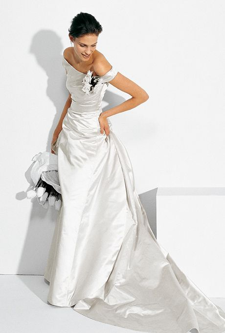 Brides: Le Spose di Giò