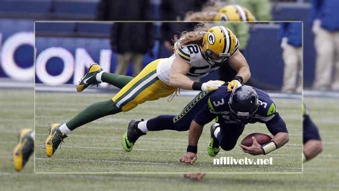Seattle Seahawks vs Green Bay Packers Live Stream Teams: Seahawks vs Packers Time: 4:25 PM ET Week-1 Date: Sunday on 10 September 2017 Location: Lambeau Field, Green Bay TV: NAT Seattle Seahawks vs Green Bay Packers Live Stream Watch NFL Live Streaming Online The Seattle Seahawks is a popular...