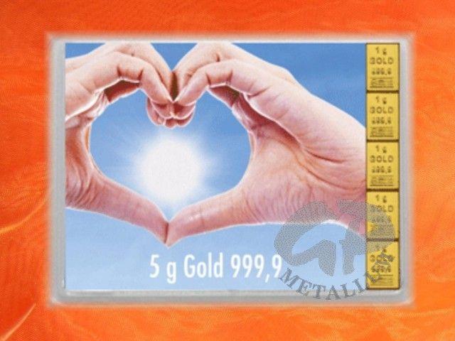 5 g Goldgeschenkbarren zur Jugendweihe -Motivtext. Für eine goldene Zukunft - mit Zertifikat http://www.gp-metallum.de/5-Gramm-Gold-Geschenkbarren-Flipmotiv-Goldene-Zukunft