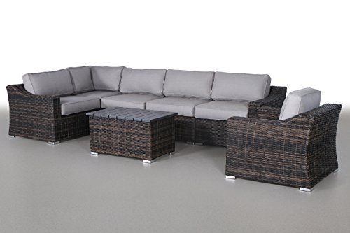 Fantastic Century Modern Outdoor Marina Collection Patio Furniture Pdpeps Interior Chair Design Pdpepsorg