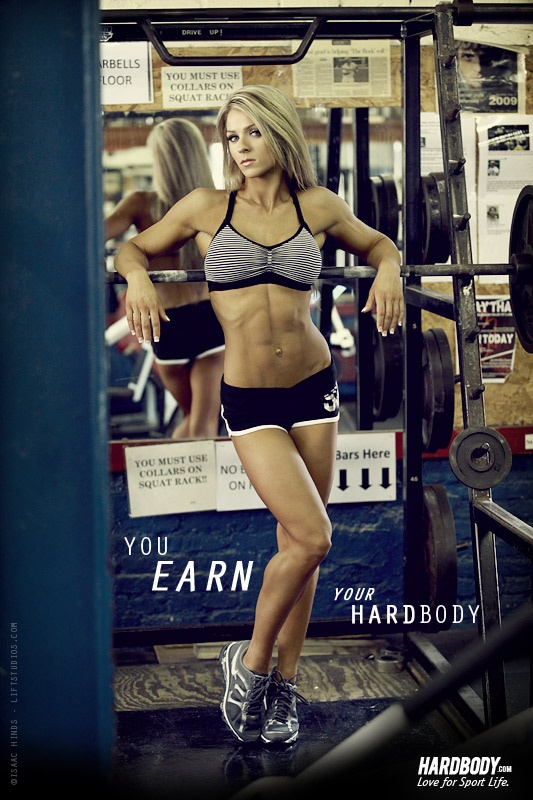 You EARN your HARDBODY! www.hardbody.com female fitness motivation: Legs Workout, Female Fit, Fit Figuremodel, 12 Legs, Fit Inspiration, Dumbbell Benches, Fit Motivation, Jumping Squats, Sumo Squats