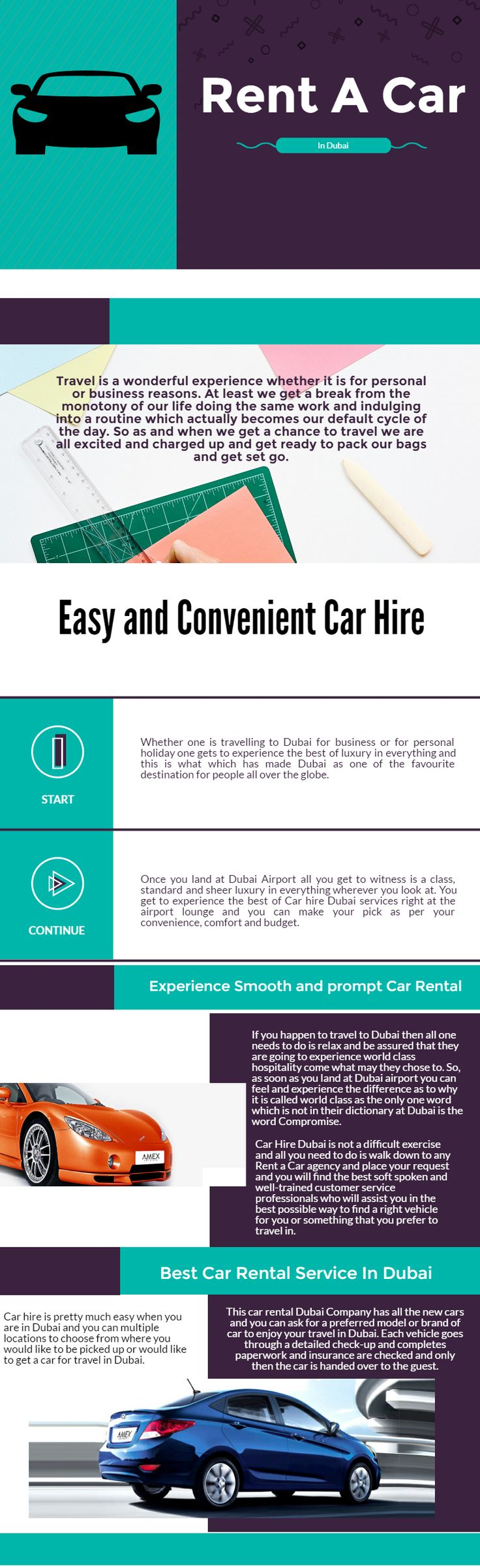 Amex rent a car strives to provide car rental car lease car hire in