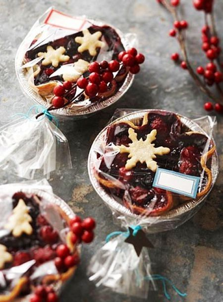 19 best 2013 christmas food gifts ideas images on pinterest 2013 christmas food gifts ideas homemade cookie gifts for 2013 christmas christmas food forumfinder Images