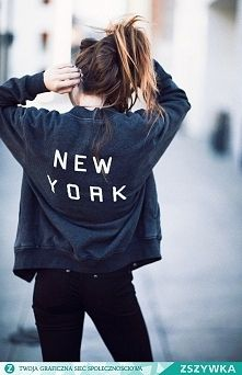 Zobacz zdjęcie New York <3