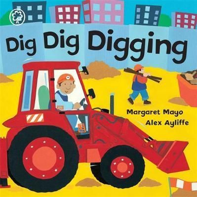 Discover-a-wide-range-of-different-vehicles-in-this-colourful-board-book-perfect-for-busy-pre-schoolers