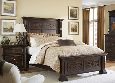 103 Best Master Bedroom Ideas Images On Pinterest