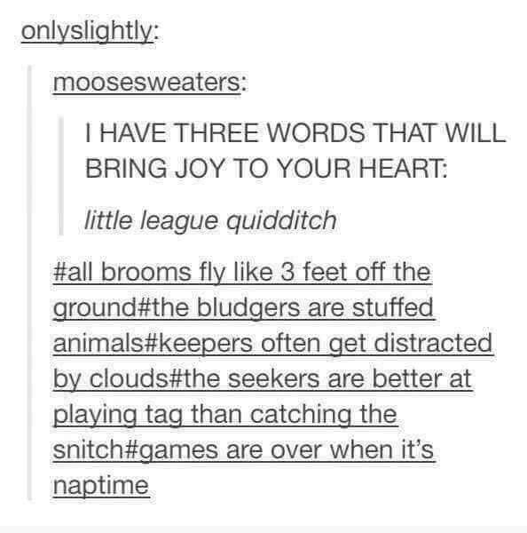 Wholesome Memes Wholesomememe Twitter Harry Potter Funny Muggleborn Harry Potter Fantastic Beasts