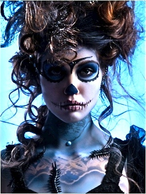 115 day of dead